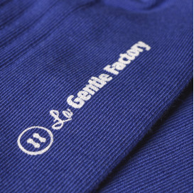 T-Shirt homme La French Touch- Made in France