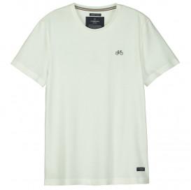 Tee-shirt Baptiste