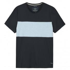 Tee-shirt Bernard