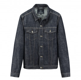 Veste Victor Denim