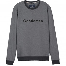 Sweat Basile Gentleman