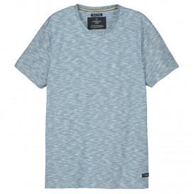 Tee-shirt Michel