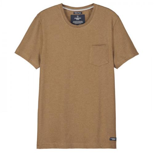 Tee-shirt Edmond