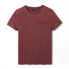 Tee-shirt Bertin Lillois
