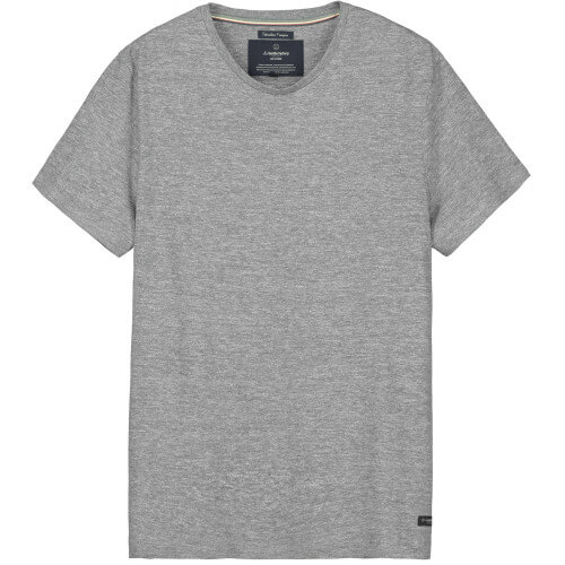 Tee-shirt Louis
