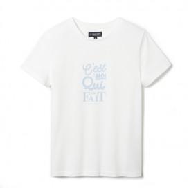 Tee-shirt Paule