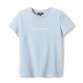 Tee-shirt paul