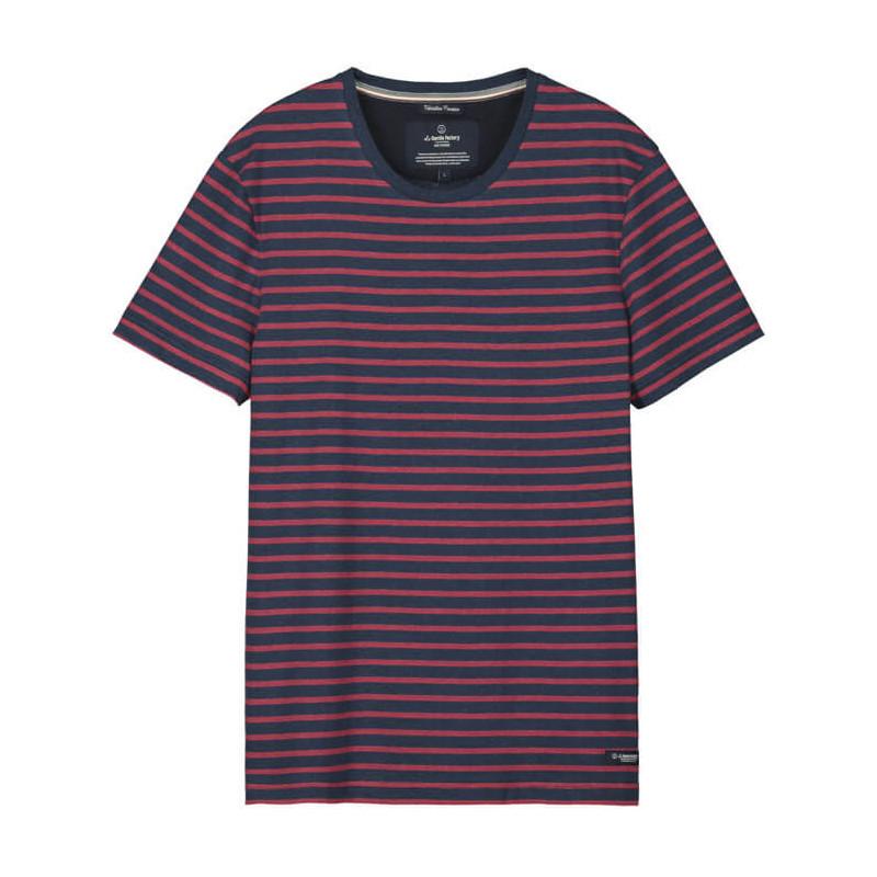 Tee-shirt Raphael