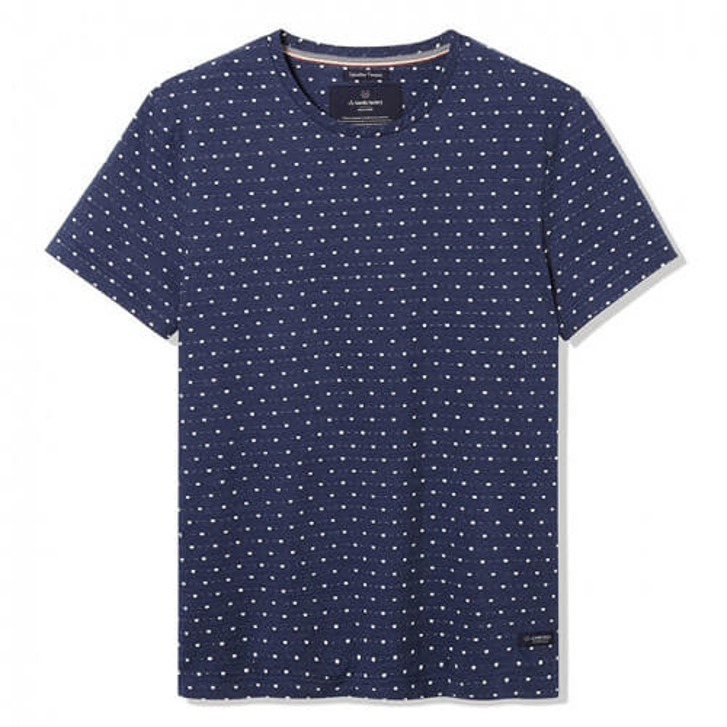 Tee-shirt Paol