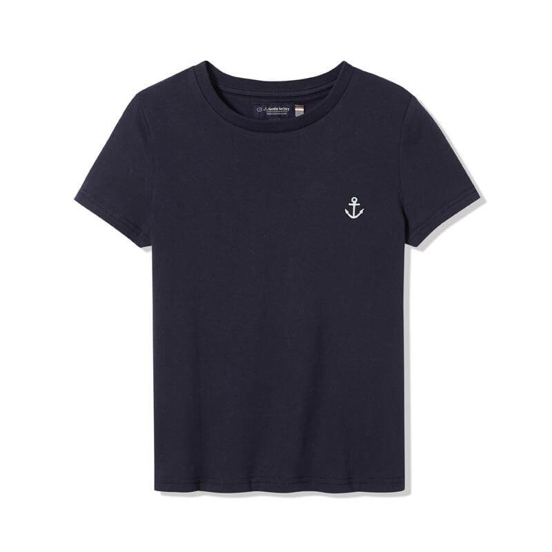 Tee-shirt Bianca