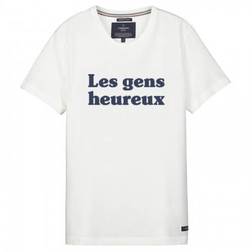 Tee-shirt Philibert
