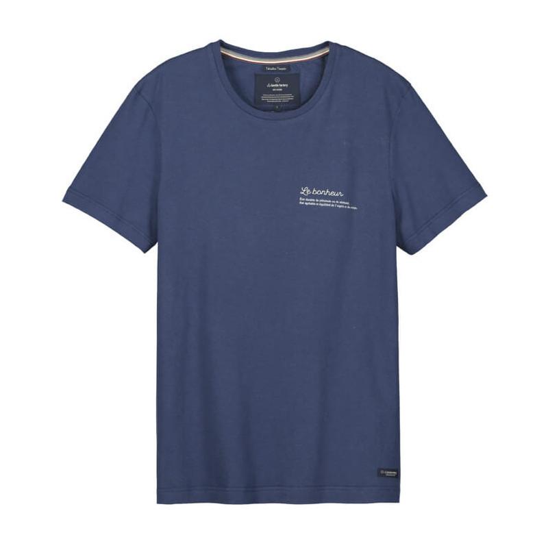 Tee-shirt Philibert