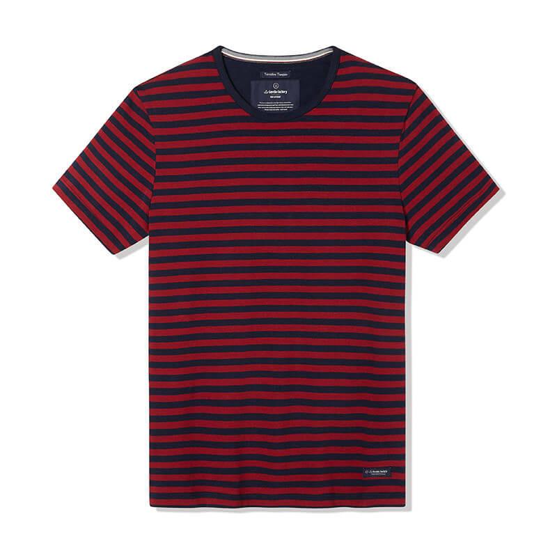 Tee-Shirt Raymond