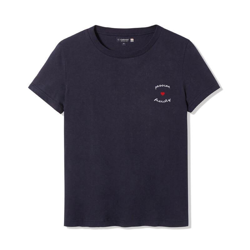 Tee-shirt Palmyre