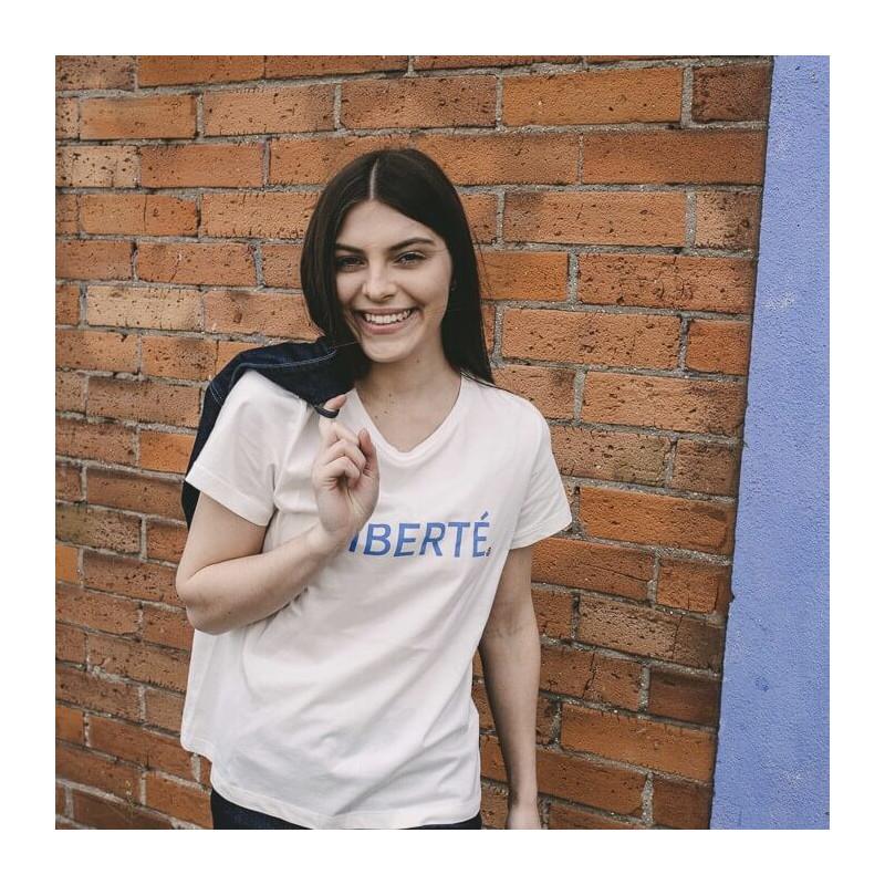 Tee-shirt Déborah