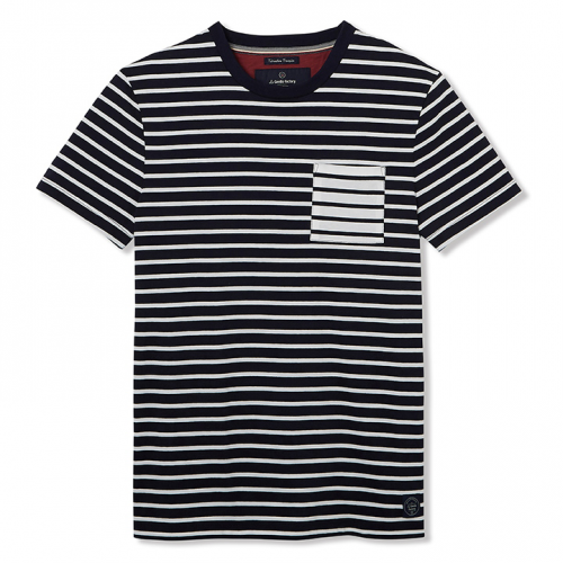 Tee-shirt Patrick