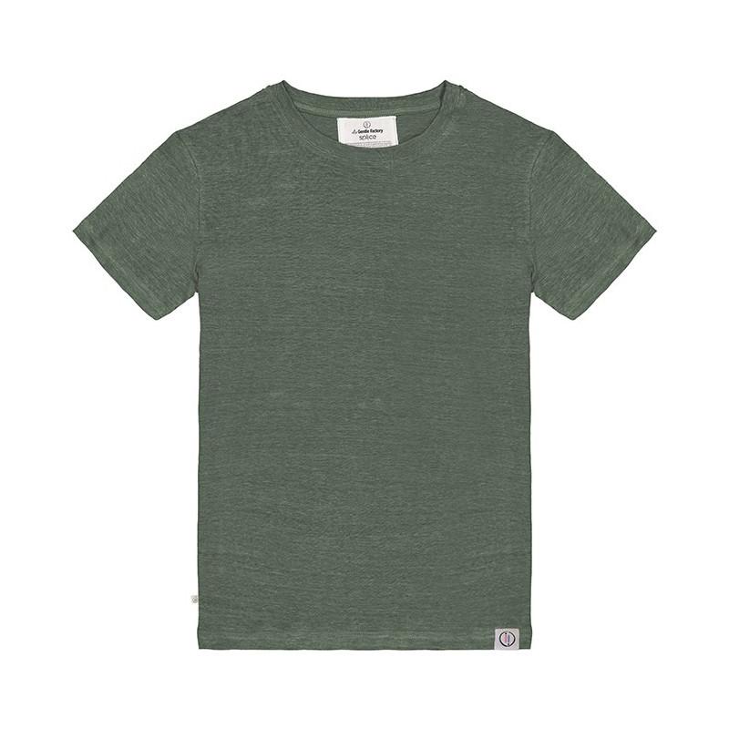 Tee-shirt Sofiane