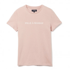 Tee-shirt Paloma