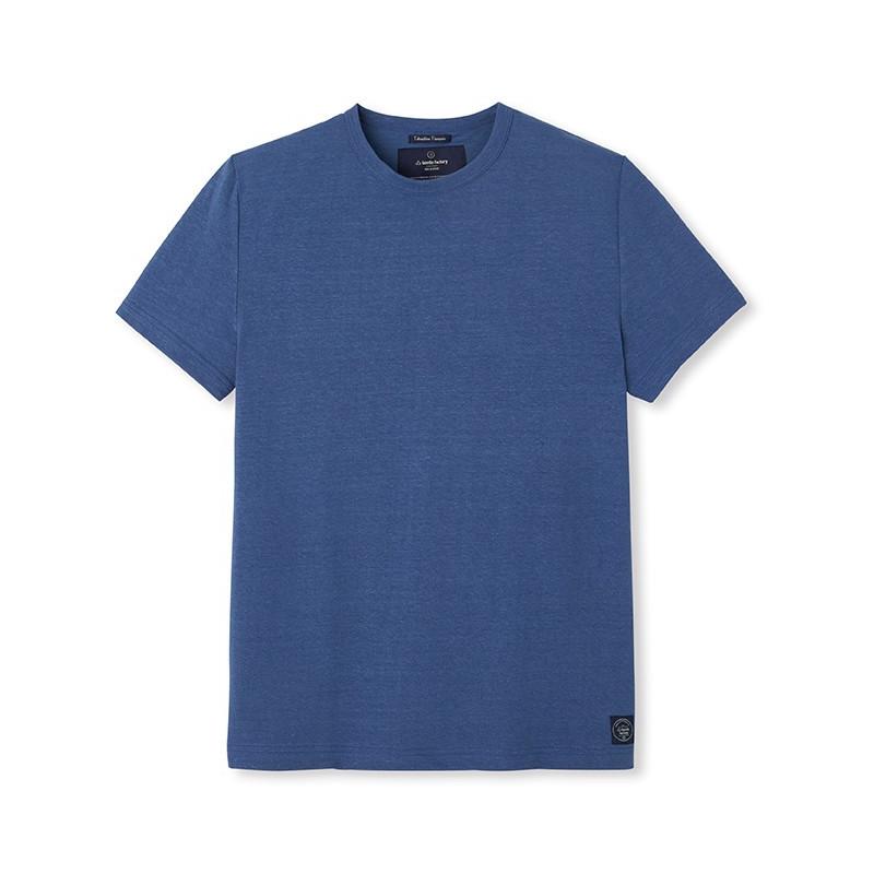 Tee-shirt Colbert
