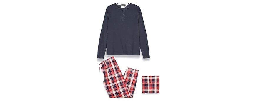 Pyjama - La gentle factory