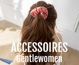 Accessoires femme made in France