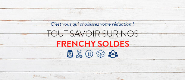 soldes-made-in-france1