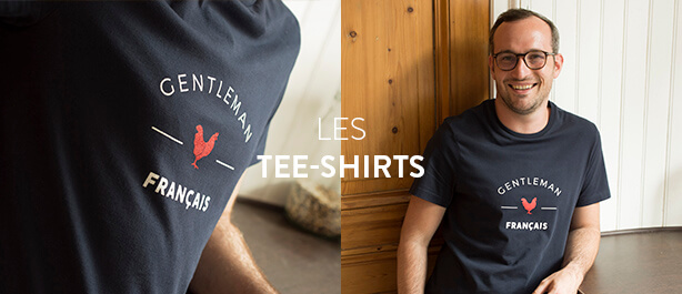 tee-shirt-made-in-france