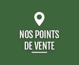 Points de vente made in france
