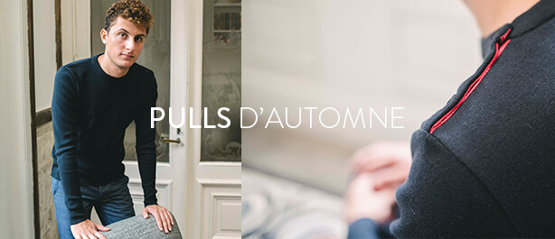 pulls-made-in-france-automne