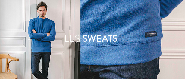 sweats-made-in-france