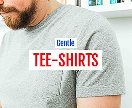 Tee-shirts made in France