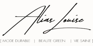 Logo Alias Louise