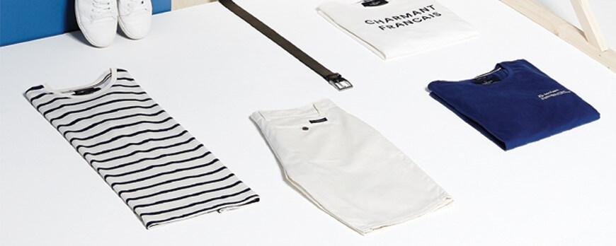 Comment prendre soin de vos gentle vêtements
