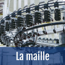 Atelier-made-in-france-maille-la-gentle-factory