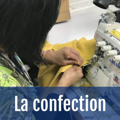 confection-made-in-france-la-gentle-factory