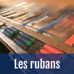 rubans-made-in-france-la-gentle-factory