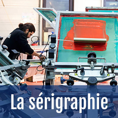 sérigraphie-made-in-france-la-gentle-factory