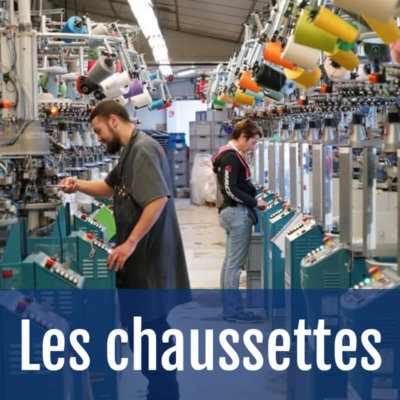 Atelier-made-in-france-chaussettes-la-gentle-factory