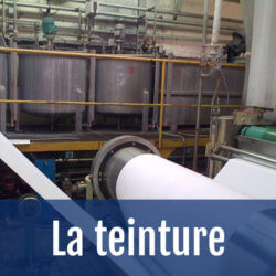 Atelier-made-in-france-teinture-la-gentle-factory