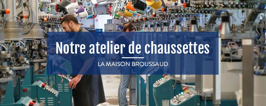 atelier-chaussettes-broussaud-made-in-france