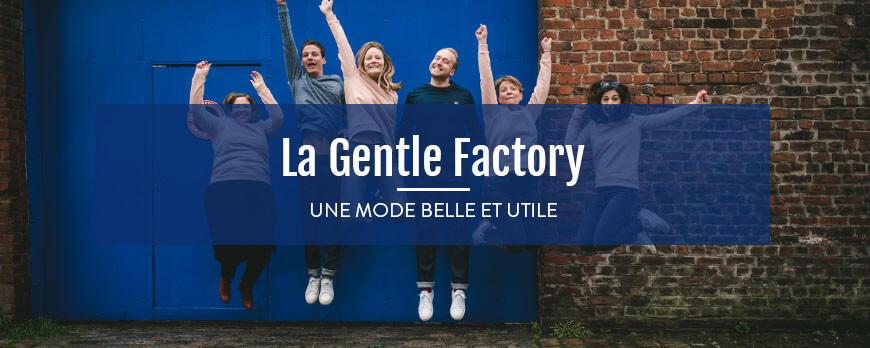 une-mode-belle-et-utile-la-gentle-factory