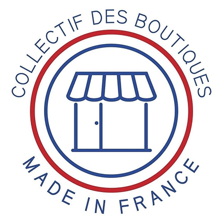 collectif des boutiques made in France